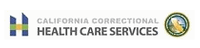 California Correctional Health Care Services - Califorina State Prison Logo